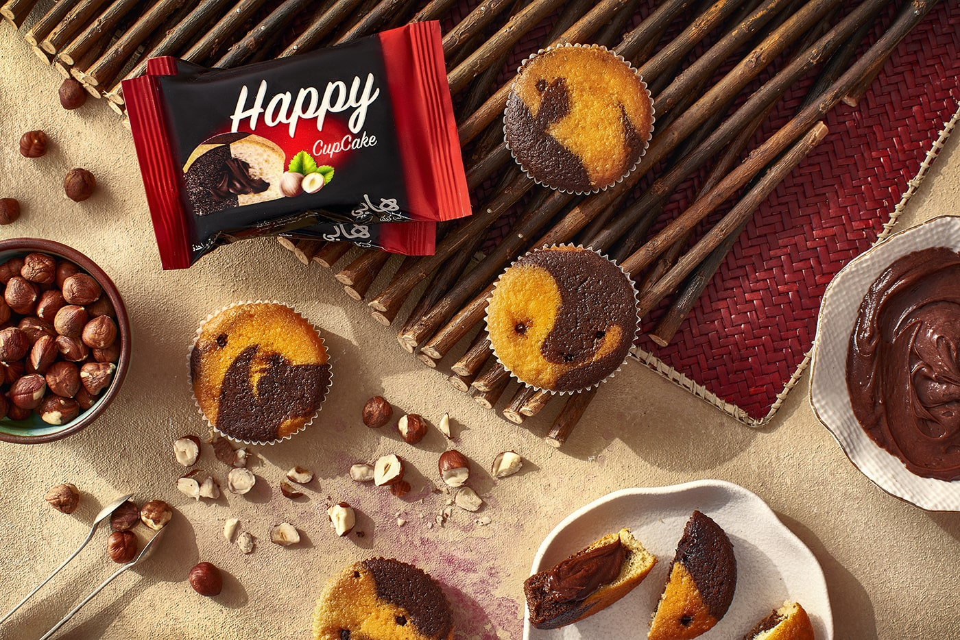 food-photography-project-4-happy-sweet-3