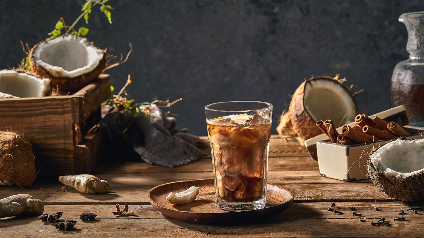 food-photography-project-9-COCONUT-1 (8)