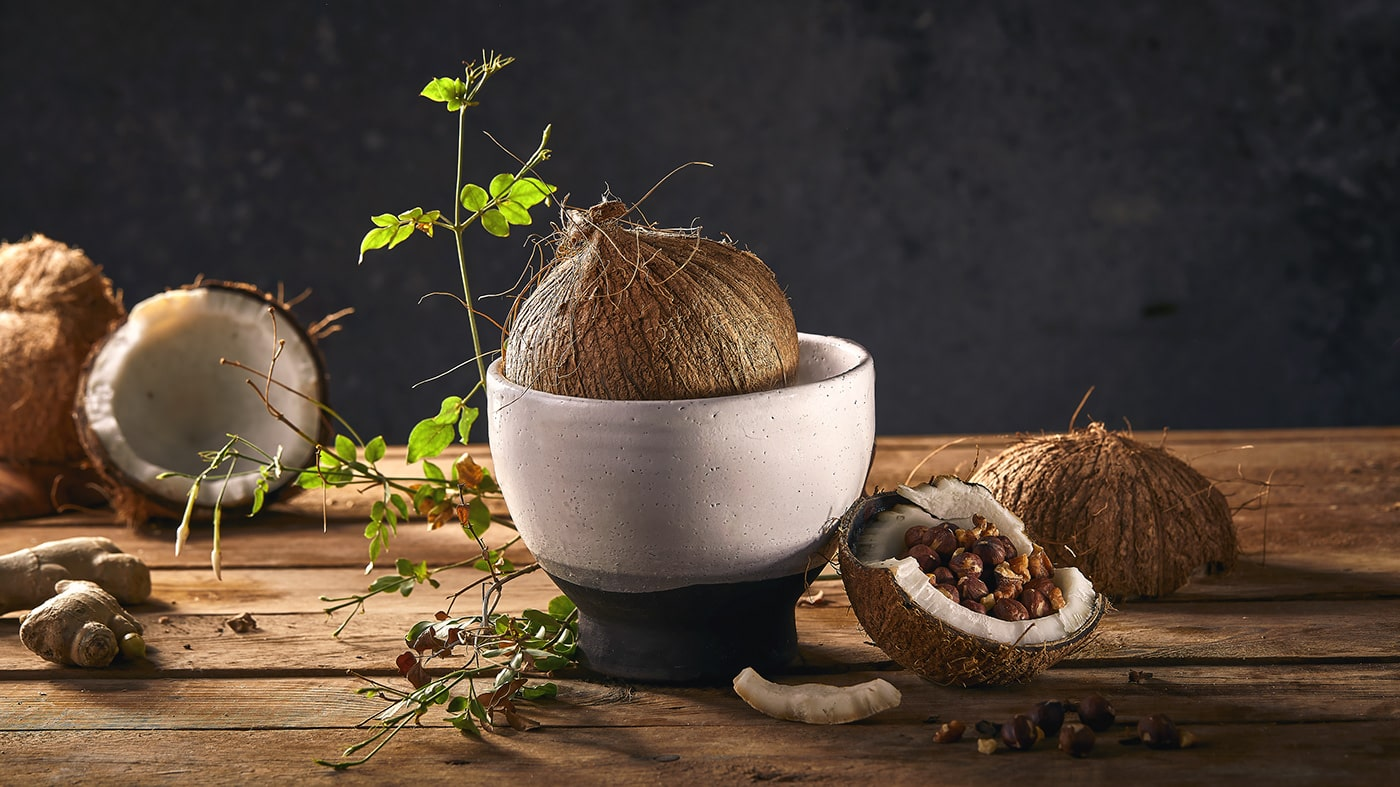 food-photography-project-9-COCONUT-1 (9)