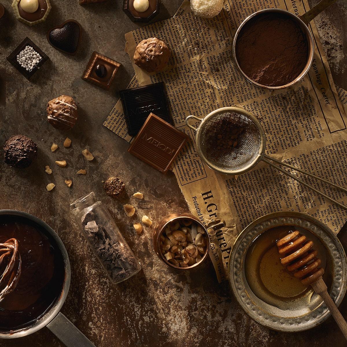 photography-chocolate-egypt-2