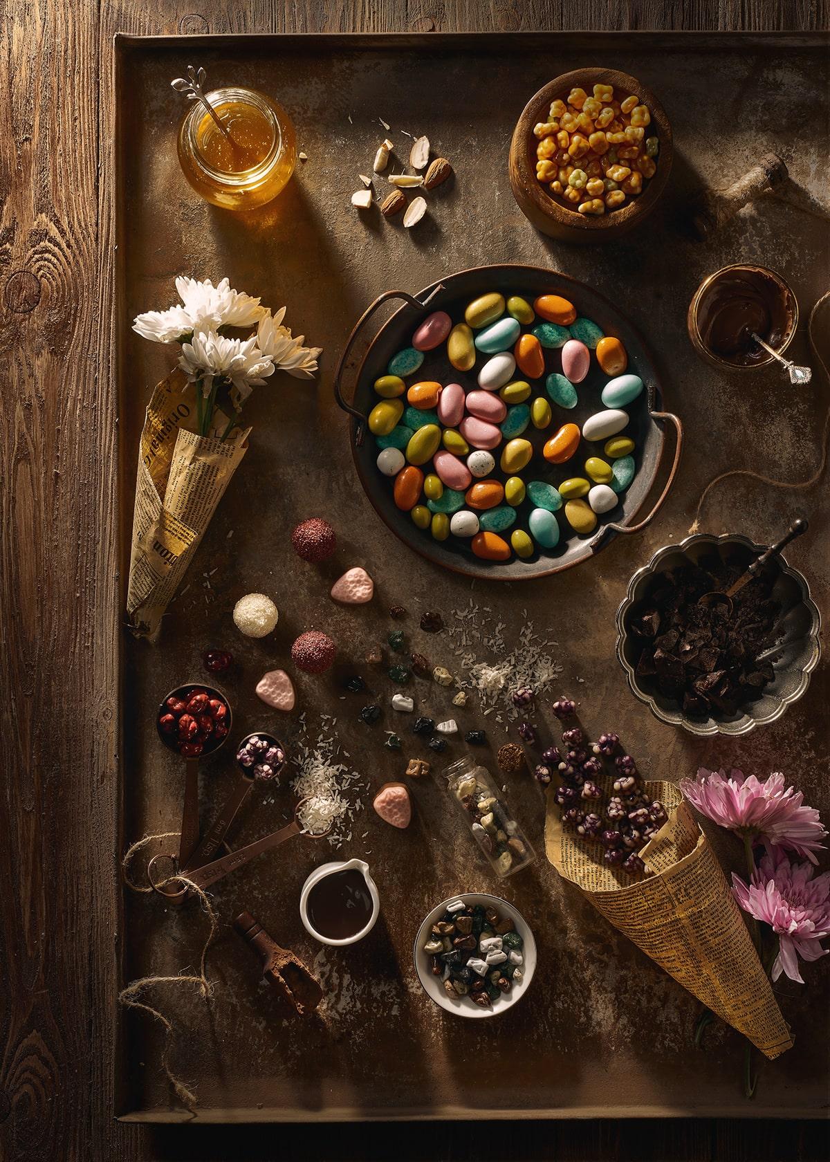 photography-chocolate-egypt-1.jpg