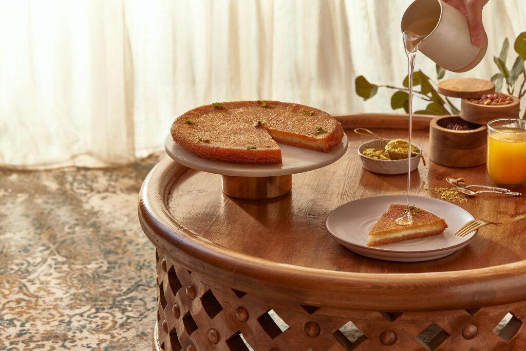 Badwy Pastry